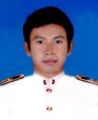 นายสมชาย ผลจรุง